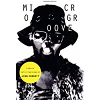 Microgroove: Forays Into Other Music