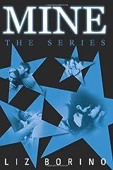 Mine: Volume 1 (Mine Series) Paperback