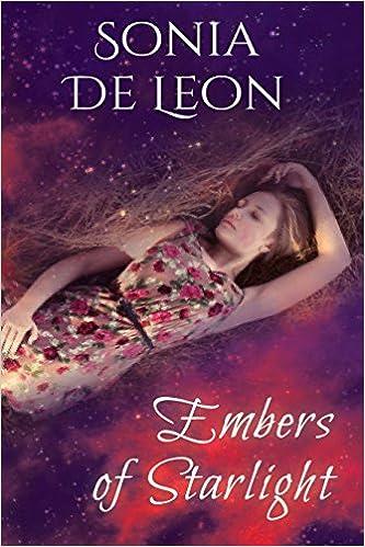 Embers of Starlight: Volume 1 (Trafficked)