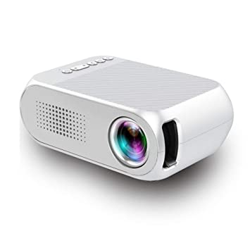 1080P Full HD Projector 60