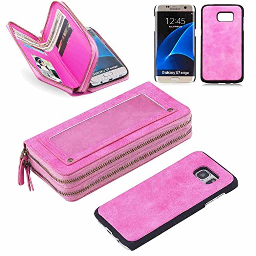 galaxy-s7-edge-case-bylide-pu-leather-wallet-case-magnetic-removable-phone-cover-flip-stand-cover-wi