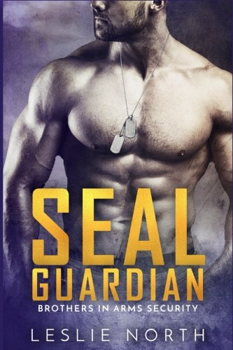 seal-guardian-brothers-in-arms-volume-3