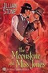 Paranormal Investigator, tome 1 : The Seduction of Phaeton Black  par Stone