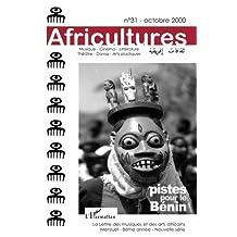 Pistes pour le Bénin
