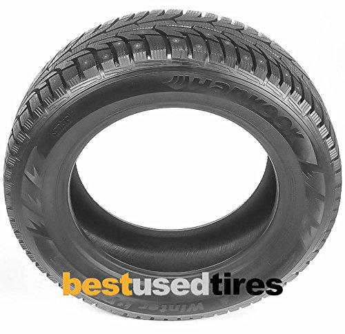 Hankook Radial Tire - 215/60R16 99T by Hankook (Image #5)