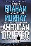 American Drifter: A Novel