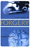 img - for Forgery book / textbook / text book