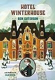 Hotel Winterhouse (Narrativa Singular)