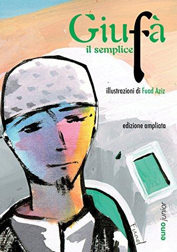 giuf-il-semplice-seconda-stella-a-destra-italian-edition