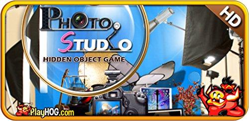 photo-studio-hidden-object-game-download