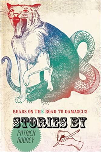 Descargar Libro En Bears On The Road To Damascus: A Collection Of Stories Ebook Gratis Epub