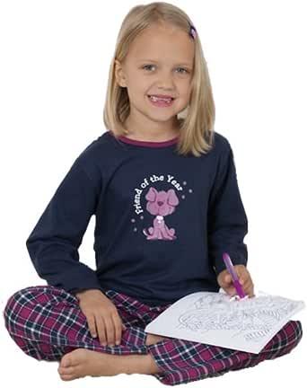 Moonline - Pijama - para niña