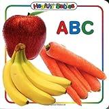Healthy Babies: ABC