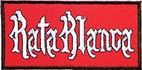 rata-blanca-bitte-ziehen-sie-durch-punk-rock-music-band-logo-patch-sew-iron-on-embroidered