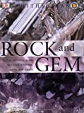 Smithsonian Rock and Gem, Ronald Louis Bonewitz, 0756633427