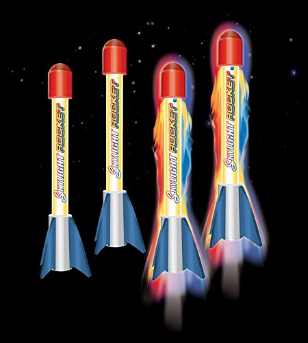 Buy 4th of july fireworks