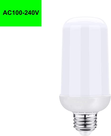 MR16 LED 3W 36 SMD 2835 LED Pure White Warm White Spot Lightting Bulb AC110V Indoor//Outdoor Yard Porch Patio Garage Garden Equivalent LED Light Bulb Color : Warm White
