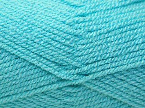 Stylecraft Special Knitting Yarn Aran 1422 Aspen - per 100 gram ball ()