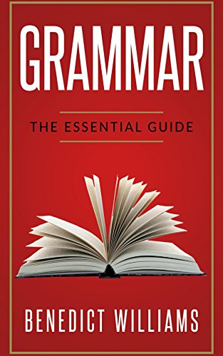 grammar the essential guide grammar english grammar grammar grammar the essential guide grammar english grammar grammar handbook punctuation
