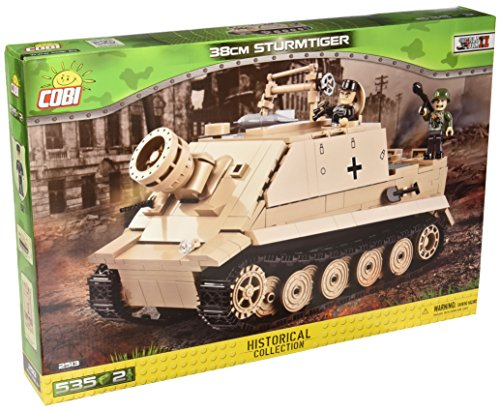 historical collection sturmtiger tank model