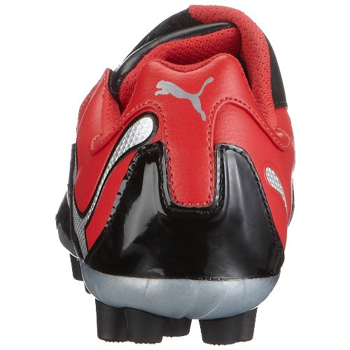Puma 101907 06 PowerCat 3,10 r MG, Scarpe Sportive Sportive Sportive Uomo - Calcio 6f501a