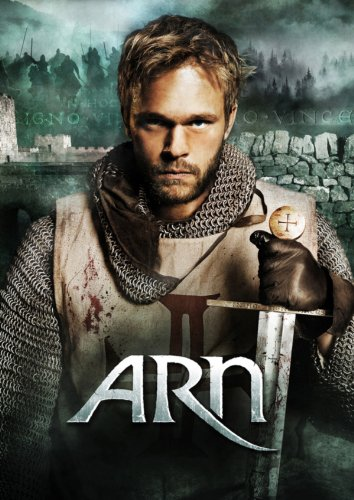 Arn - Der Kreuzritter Film