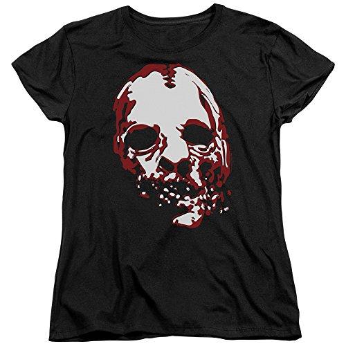 Femme Noir T American shirt Horror Story FwnpIPqUTx