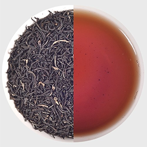 nargis-new-indian-tea-aromatic-fruity-assam-summer-black-loose-leaf-chai-second-flush-anti-stress-se