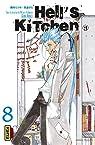 Hell's Kitchen, tome 8 par Mitsuru