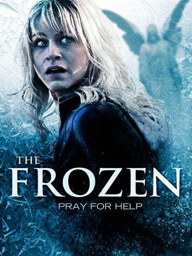 The Frozen -