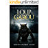 Loup-Garou: The Beast of Harmony Falls (The Ian McDermott, Ph.D., Paranormal Investigator Series Book 1)
