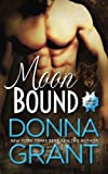 Moon Bound: Volume 4