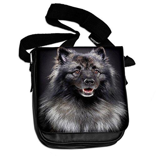 Dog Shoulder Shoulder Keeshond Bag Keeshond 174 Animal Dog 174 Animal Bag PqR5awnF