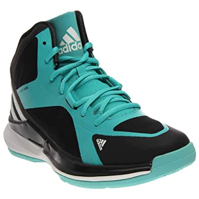 buy online 762c6 a9987 Amazon.com   adidas Mens Crazy Strike Athletic   Sneakers   Shoes