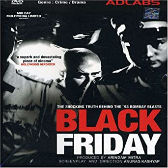 Amazon Com Black Friday Movies Tv