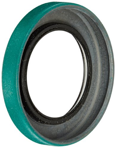 - SKF 9900 LDS & Small Bore Seal, R Lip Code, HM14 Style, Inch, 1