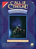 img - for Adventures in Arkham Country (Call of Cthulhu Horror Roleplaying, 1920s) by Kevin Hassall (1993-08-02) book / textbook / text book