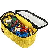 LEGO 3-Piece Organizer Cubes