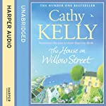 The House on Willow Street | Cathy Kelly