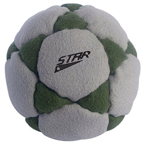 over-10-styles-32-panels-sand-footbag-hacky-sack-for-freestyle-assorted-colors-sold-separately-g-gre