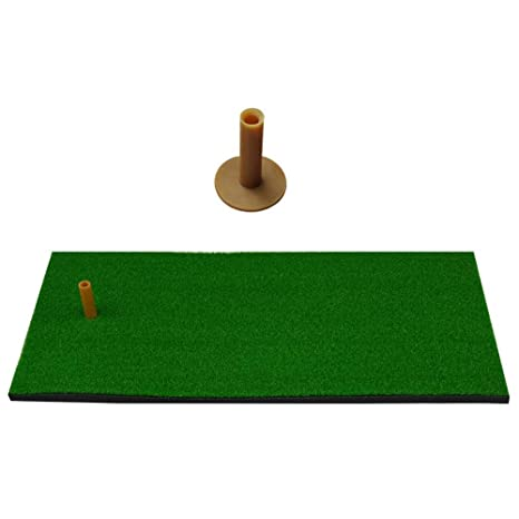 Golf Putting Green Disponible en una variedad de tamaños ...
