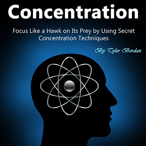 Pdf Outdoors Concentration: Focus like a Hawk on Its Prey by Using Secret Concentration Techniques