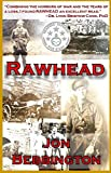 img - for Rawhead book / textbook / text book