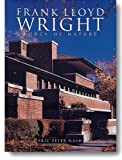 img - for Frank Lloyd Wright: Force of Nature book / textbook / text book