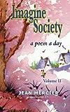 Imagine Society, Jean Mercier, 1482745070