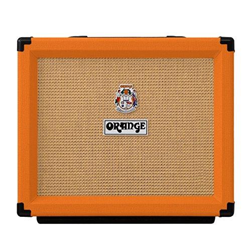 Orange Amps Amplifier Part (ROCKER15) - Orange Tube Amp