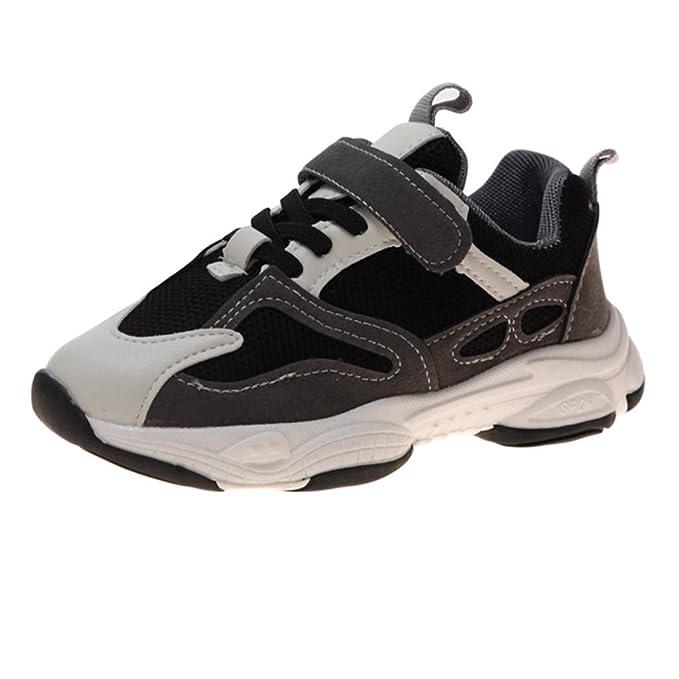 online qui vendita a basso prezzo aliexpress LianMengMVP Scarpe da Ginnastica Basse Unisex Scarpe Sportive per ...