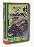 The Fly on the Wall, Hillerman, Tony, 0060118970