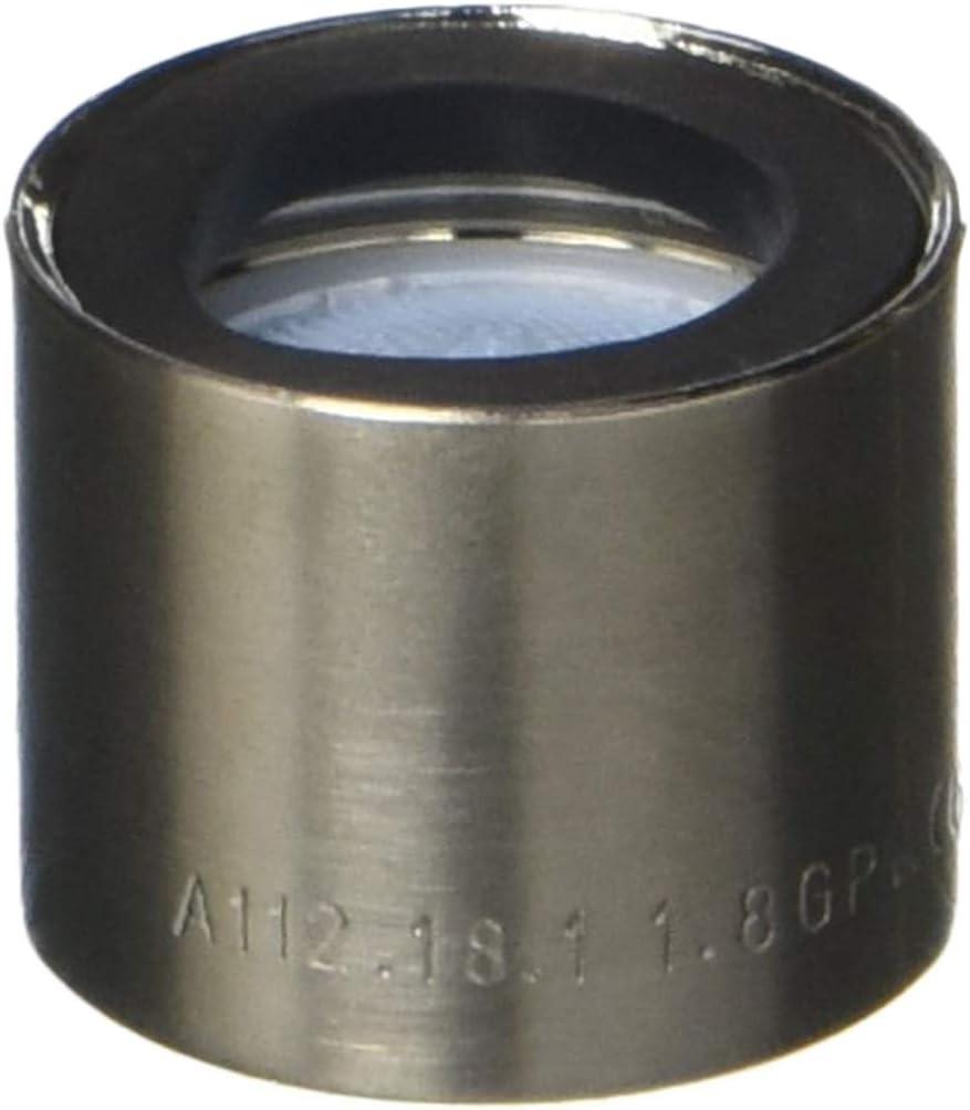 Peerless RP60432SS Aerator Stainless