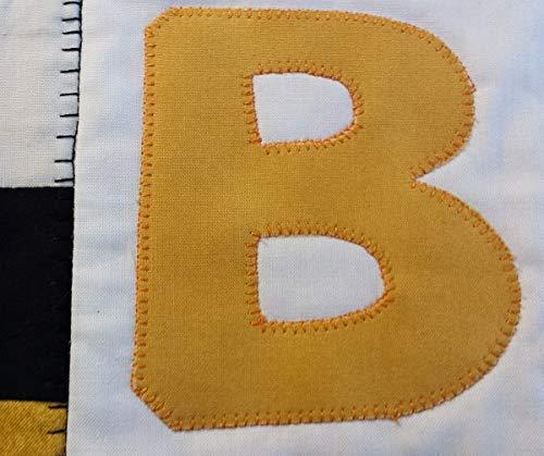 Baby Quilts - Handmade Baby Quilts - Custom Baby Blanket - Throw Blanket - Wheelchair Lap Blanket - Pet Blanket (Batman)